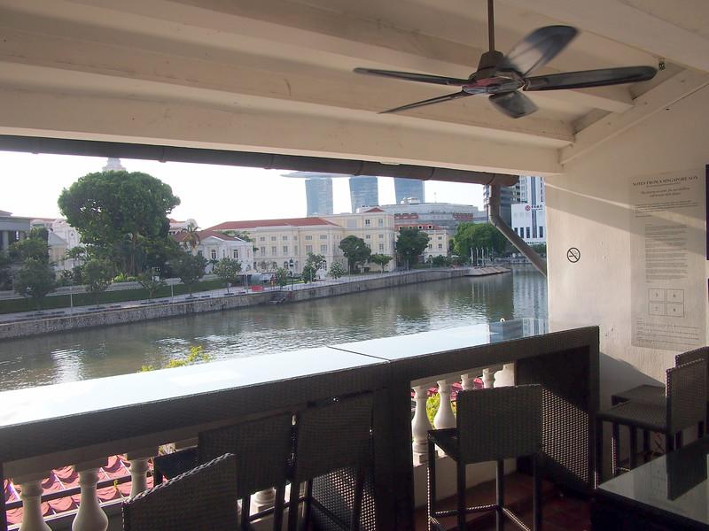 P5132471-river-view.JPG