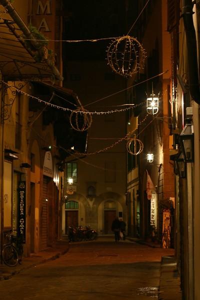 florence-street-5_2078232636_o.jpg