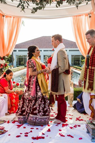 Wedding-2129.jpg