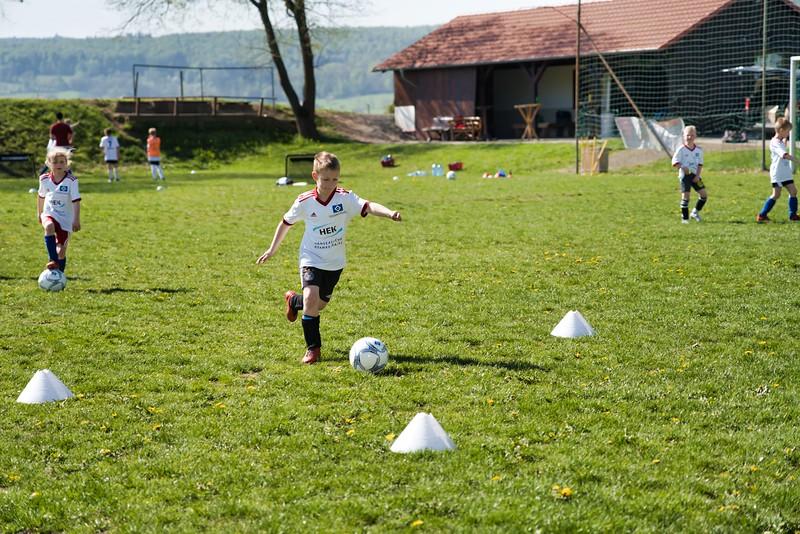 hsv-fussballschule---wochendendcamp-hannm-am-22-und-23042019-w-49_40764456193_o.jpg