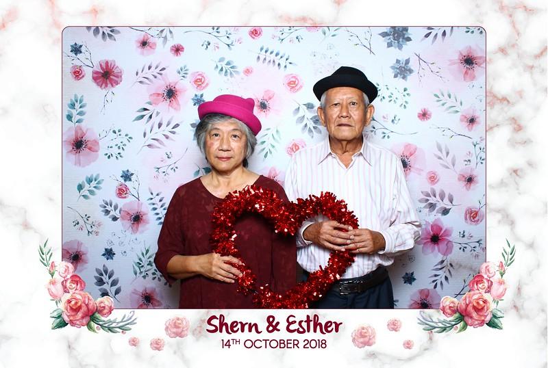 Shern&Esther-0017.jpg