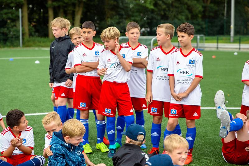 Feriencamp Norderstedt 01.08.19 - a (62).jpg