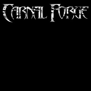 CARNAL FORGE (SWE)