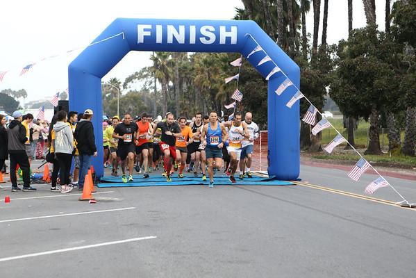 2014-Resolution-Run-Start