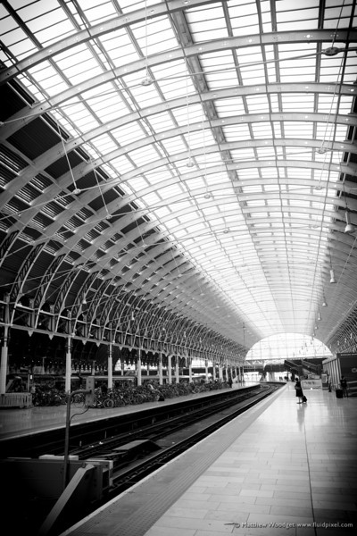 Woodget-120330-004--B&W, train station.jpg