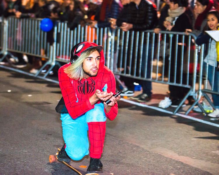 10-31-17_NYC_Halloween_Parade_318.jpg