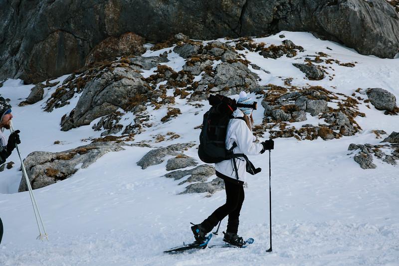 200124_Schneeschuhtour Engstligenalp_web-53.jpg