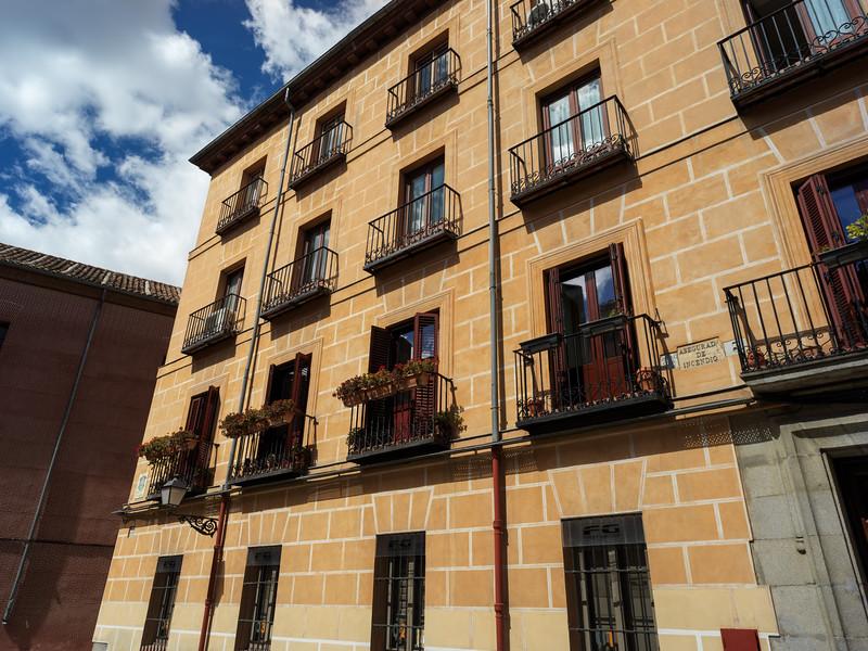 Portugal Spain Mar 18-3221.jpg