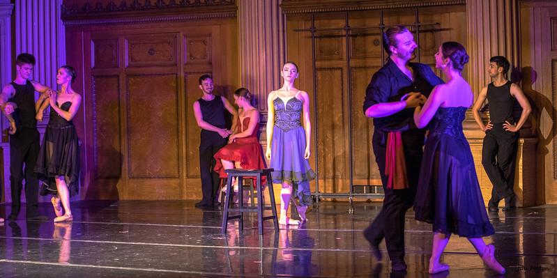 20170504_Ballet-Opera_5184.jpg