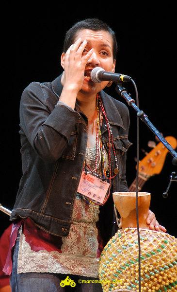 Phila Folk Fest- Fri 8-26 377 Quetzal.JPG