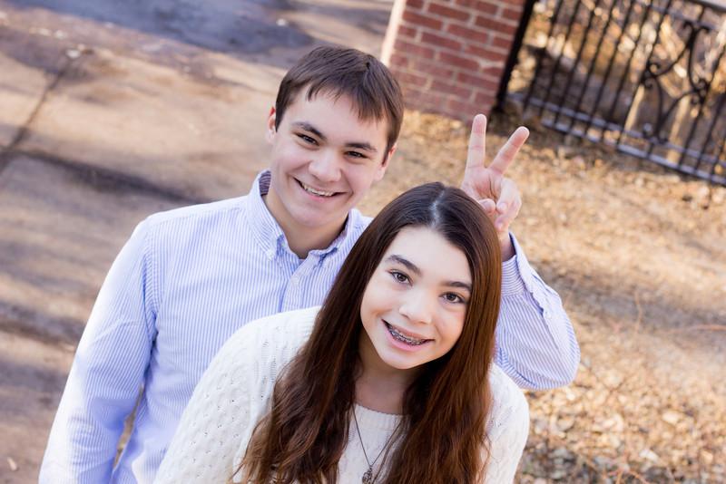 Galante Siblings 14.jpg