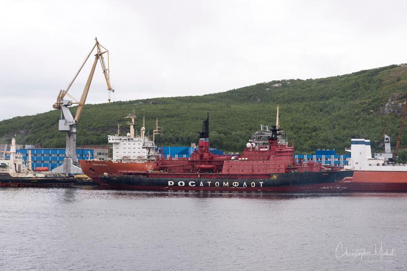 150627_Murmansk_Underway1_3058.jpg