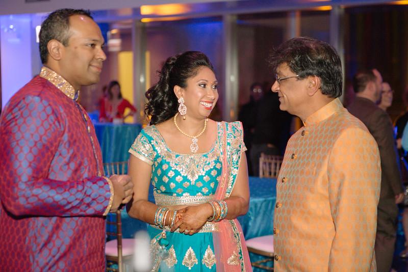 LeCapeWeddings_Shilpa_and_Ashok_2-103.jpg