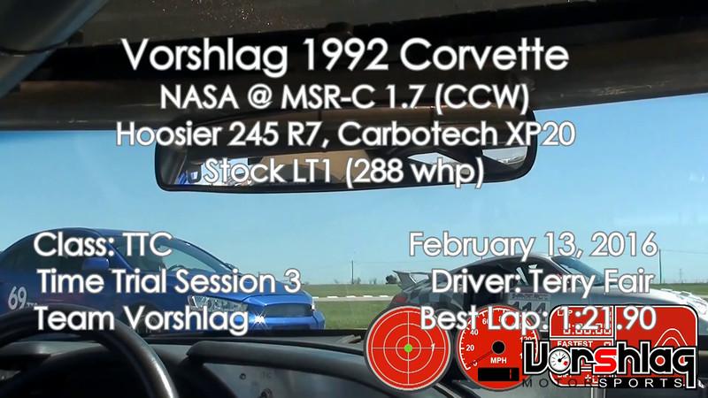 C4-Sunday-TTsession3-MSR-C-Final-031316.mp4