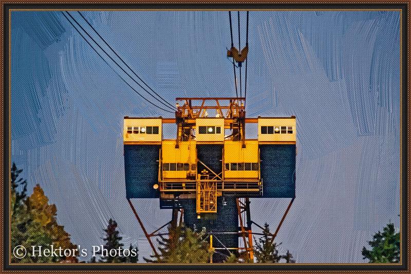 Juneau - Mt Roberts Tramway-3.jpg