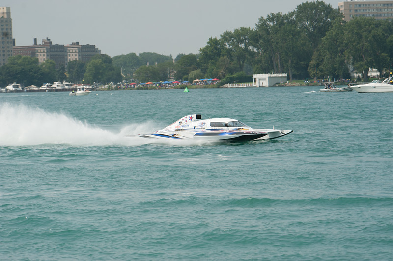 2018 Detroit Hydroplane Races 234.jpg