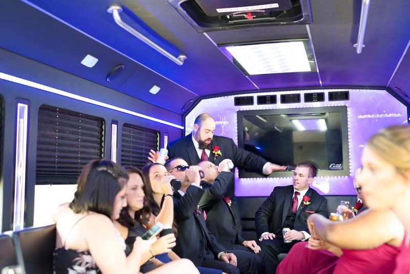 0785-Trybus-Wedding.jpg