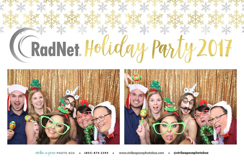 Radnet_Holiday_Party_2017_Prints_ (39).jpg