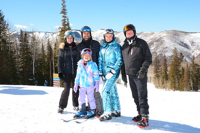 03-05-2021 Midway Snowmass