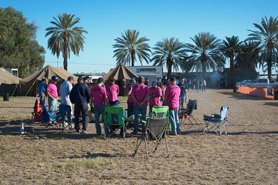 Mexico Outreach 2011 day 6
