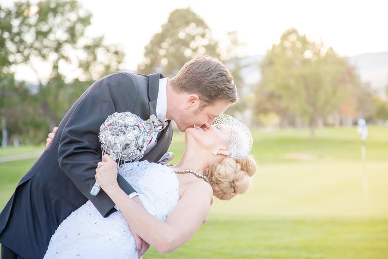 denver wedding photographer-33.jpg