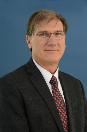 Joseph Fritz