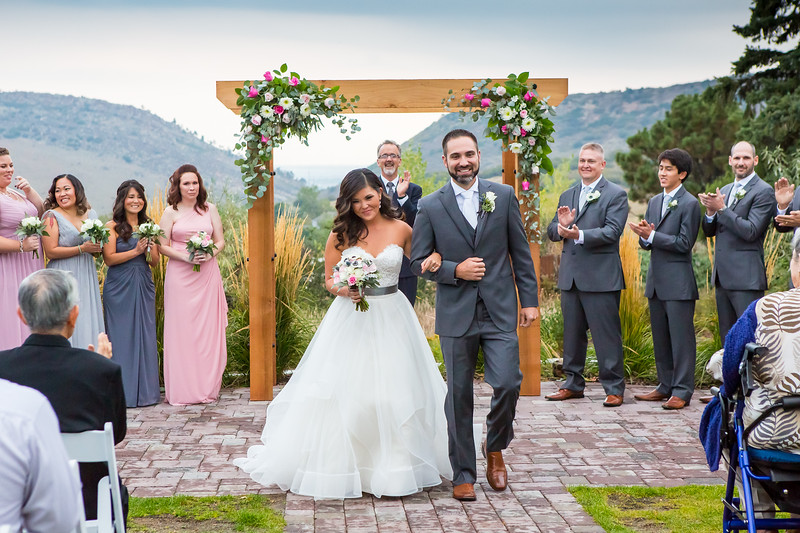 20170929_Wedding-House_0646.jpg