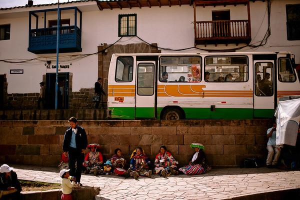 Peru_177.JPG