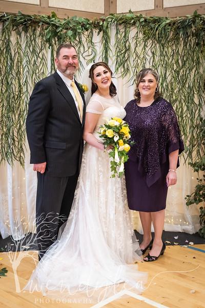 wlc Adeline and Nate Wedding2752019.jpg
