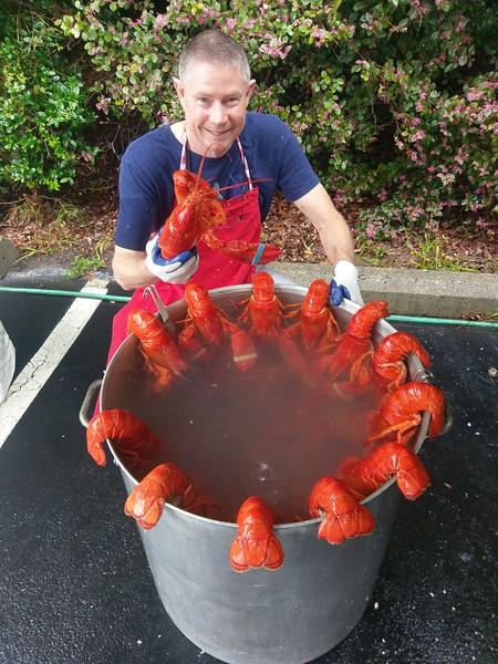 lobster_artist.jpg