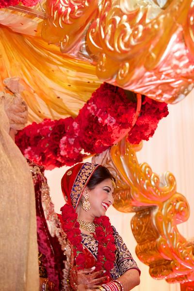 Le Cape Weddings - Indian Wedding - Day 4 - Megan and Karthik Ceremony  62.jpg