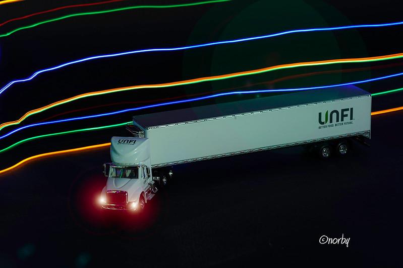 Unfi Truck wm 7.jpg
