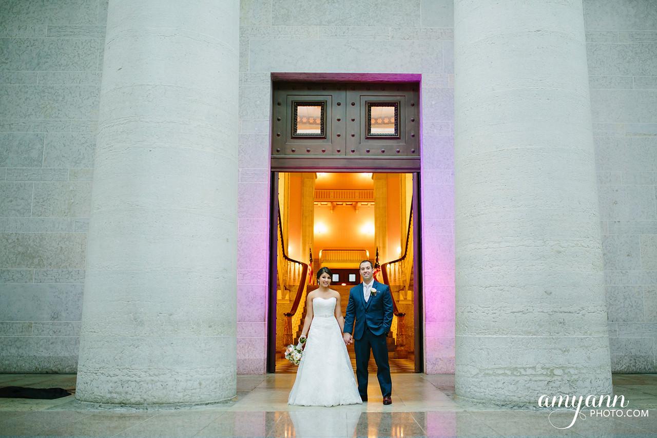 amybrad_weddingblog072