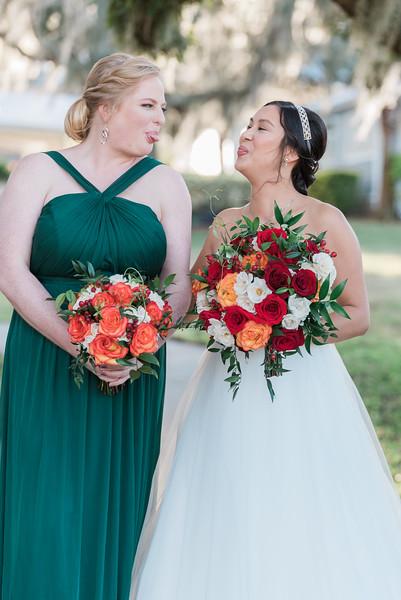 ELP0125 Alyssa & Harold Orlando wedding 537.jpg