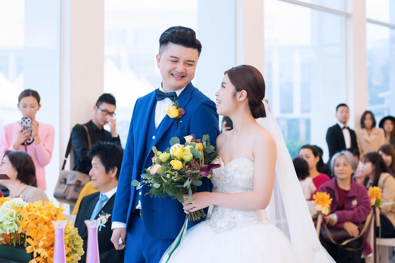 秉衡&可莉婚禮紀錄精選-083.jpg
