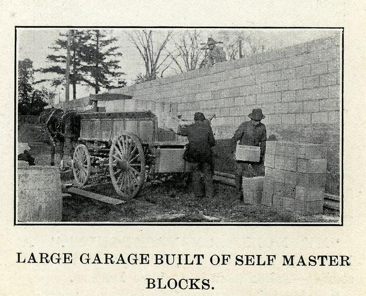SM garage.jpg
