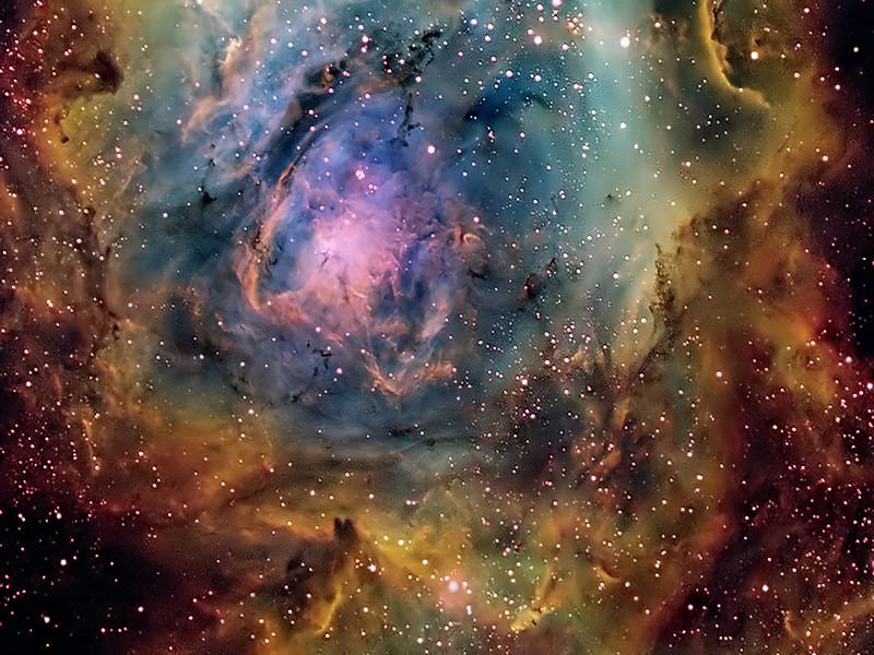 Digital Universe (104).jpg