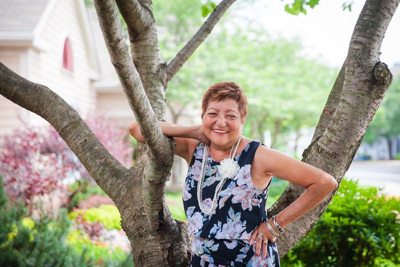 Grandma june 2015-6376.JPG