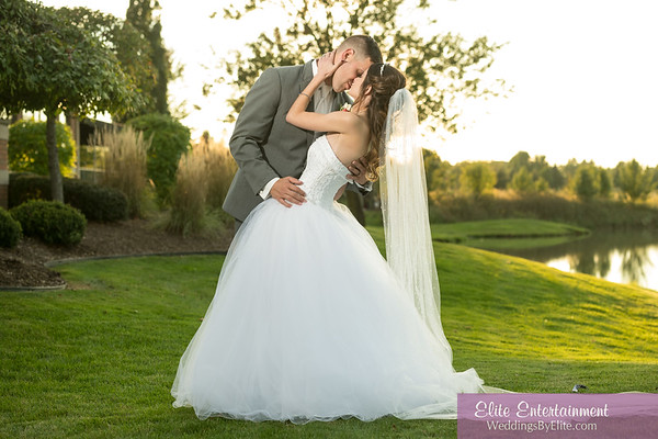 9/22/18 Schettig Wedding Proofs_DS