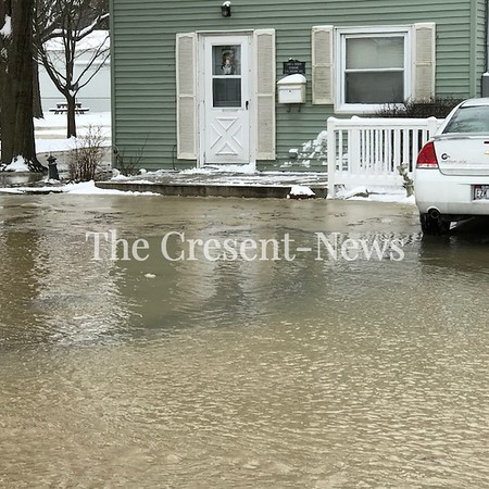 01-13-19 NEWS Water line break