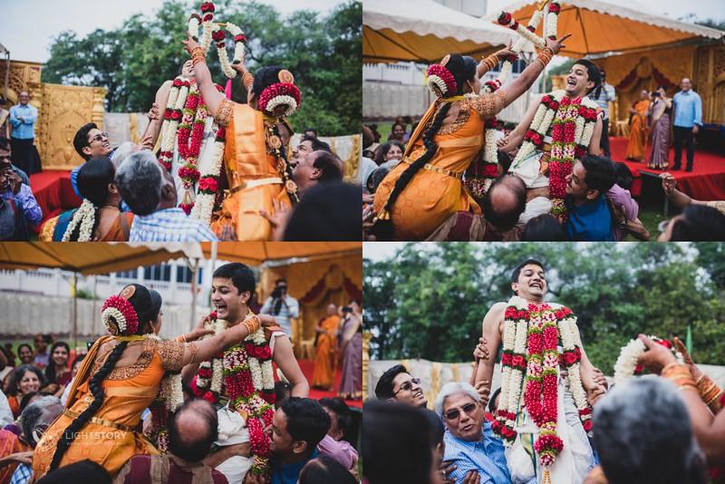 Lightstory-Brahmin-Wedding-Coimbatore-Gayathri-Mahesh-040.jpg
