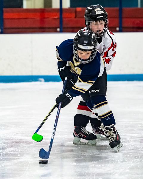 2019-Squirt Hockey-Tournament-10.jpg