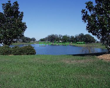 Florida - February, 2002 - 1