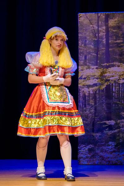 2015-11 Cinderella Rehearsal 0520.jpg