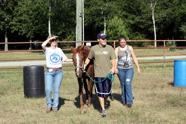 Training Summer 2009 011.jpg