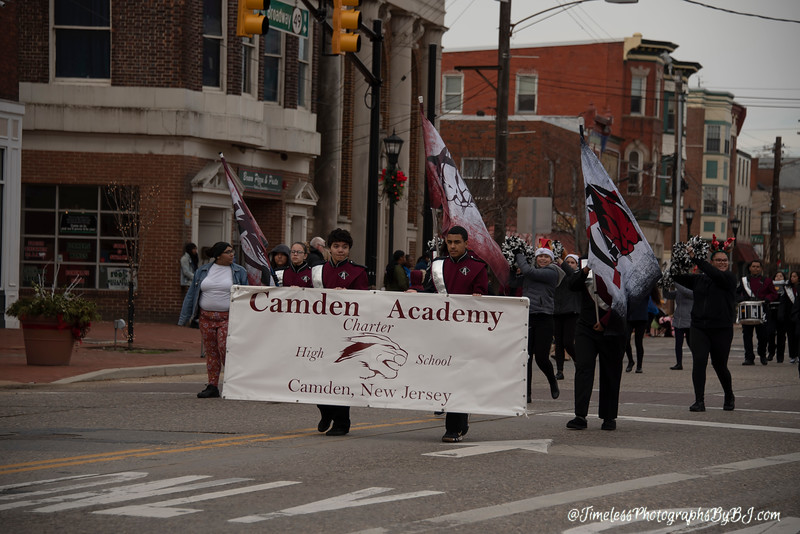 2019_Salem_NJ_Christmas_Parade_163.JPG