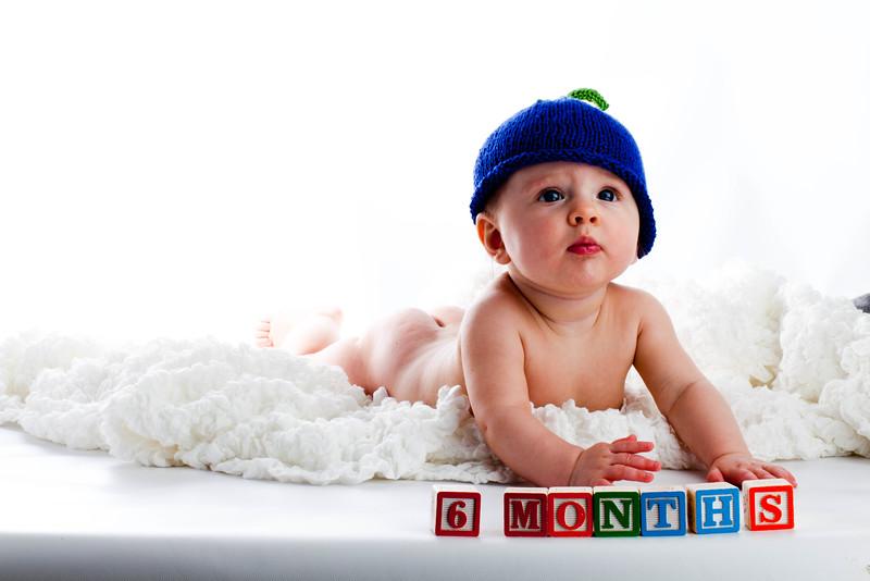 2 AUBRIANNA 6 MONTHS 2015 -7237.jpg