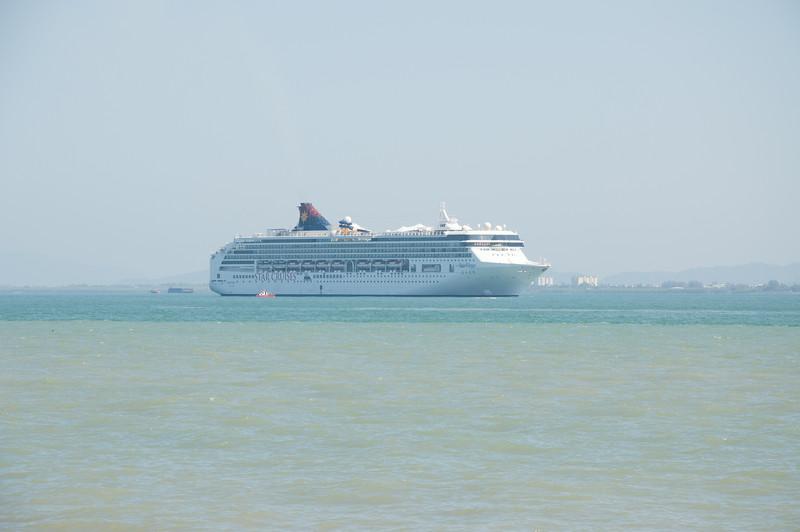 20091214 - 17298 of 17716 - 2009 12 13 - 12 15 001-003 Trip to Penang Island.jpg