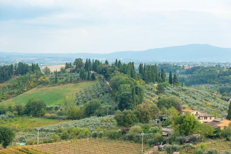 Tuscany_2018-100.jpg