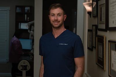 Image Care Dental